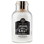 Taste & Co. 20 oz. Sea Salt