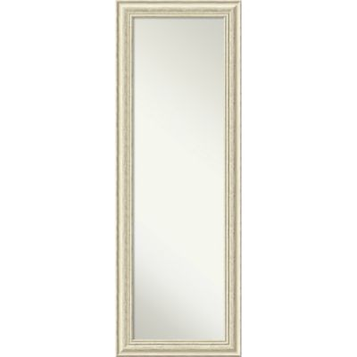Amanti Country On The Door/Wall 18.5 Inch X 52.5 Inch