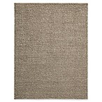 Mohawk Home Madison 5' x 7' Area Rug in Cream
