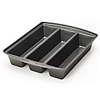 Chicago Metallic™ Lasagna Trio Pan