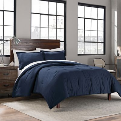 blissliving bedding blue bed category beddingsuperstore navy home harper in zoom by com
