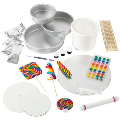 Buy Cake Decorating Kits from Bed Bath Beyond