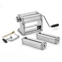 Cuisinart® 5-Piece Pasta Machine