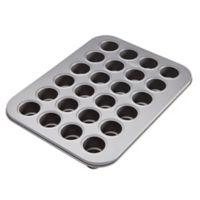 Cake Boss™ Specialty Nonstick 24-Cup 2-Tier Cake Pop Pan in Grey