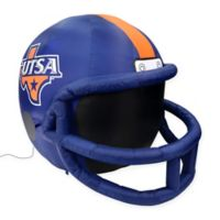 University of Texas at San Antonio Inflatable Lawn Helmet