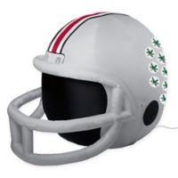 Ohio State University Inflatable Lawn Helmet
