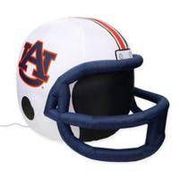 Auburn University Inflatable Lawn Helmet