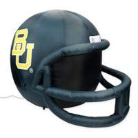 Baylor University Inflatable Lawn Helmet