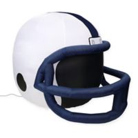 Penn State University Inflatable Lawn Helmet