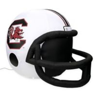 University of South Carolina Inflatable Lawn Helmet
