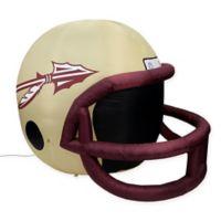 Florida State University Inflatable Lawn Helmet