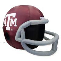 Texas A&M University Inflatable Lawn Helmet