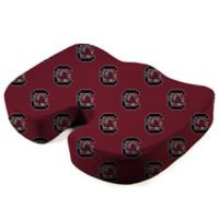 University of South Carolina Memory Foam Seat Cushion