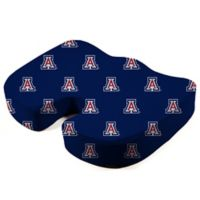University of Arizona Memory Foam Seat Cushion