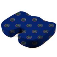 University of Florida Memory Foam Seat Cushion