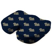 University of Pittsburgh Memory Foam Seat Cushion