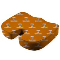 University of Tennessee Memory Foam Seat Cushion