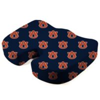 Auburn University Memory Foam Seat Cushion