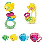 Fisher-Price® Ocean Gift Set