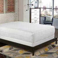 Buy Sealy 174 Posturepedic Cooling Comfort Queen Mattress