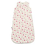 Kyte BABY Size 0-6M Park Sleep Bag