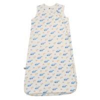 Kyte BABY Size 0-6M Ocean Sleep Bag