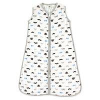 Hudson Baby Size 6-12M ® Gentleman Sleeping Bag