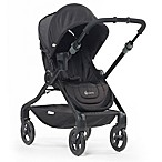 Ergobaby™ 180 Reversible Stroller in Black