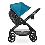 Ergobaby™ 180 Reversible Stroller in Teal
