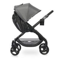 Ergobaby™ 180 Reversible Stroller in Grey