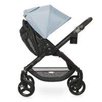 Ergobaby™ 180 Reversible Stroller in Blue