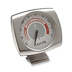 Elite Oven Cooking Thermometer