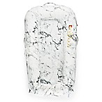 DockATot® Deluxe+ Cover in Carrara Marble