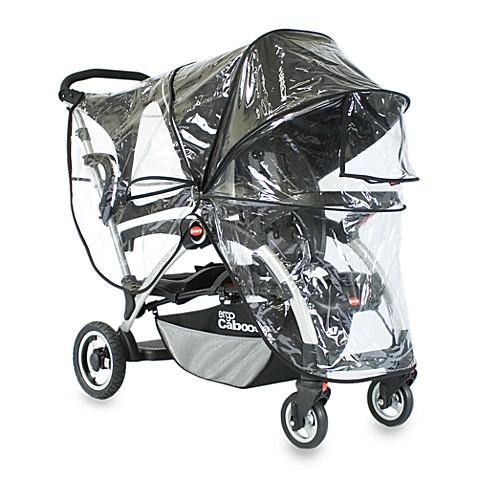 Joovy® Big Caboose Stroller