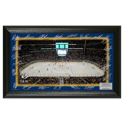 Buy Signature Frame from Bed Bath & Beyond