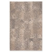 """Safavieh Meadow 3'3"""" x 5' Mallory Rug in Ivory"""