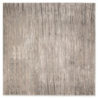 "Safavieh Meadow 6'7"" x 6'7"" Mariel Rug in Ivory"