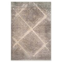 """Safavieh Meadow 5'3"""" x 7'6"""" Lynette Rug in Taupe"""