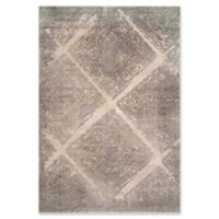 Safavieh Meadow 8' x 10' Lynette Rug in Taupe