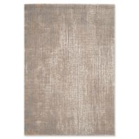 "Safavieh Meadow 6'7"" x 9' Raveena Rug in Ivory"