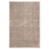 """Safavieh Meadow 3'3"""" x 5' Alicia Rug in Ivory"""