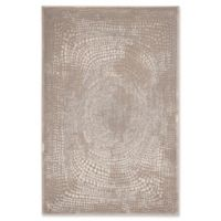 "Safavieh Meadow 3'3"" x 5' Isabella Rug in Ivory"