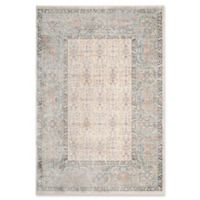 Safavieh Illusion 4' x 6' Revel Rug in Cream