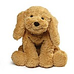 Gund® Cozys Dog Large Plush Toy in Tan