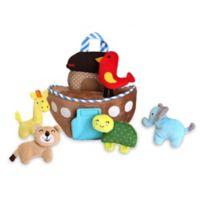 Alma's Designs® Soft Ark Kit