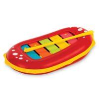 Edushape® Mini Glockenspiel