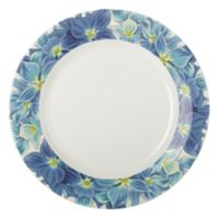 Portmeirion® Botanic Blooms Hydrangea Dinner Plates (Set of 4)