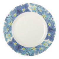 Portmeirion® Botanic Blooms Hydrangea Salad/Dessert Plates (Set of 4)