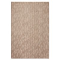 Mohawk Home Essential Spaces Summit 9' x 12' Area Rug in Mesquite