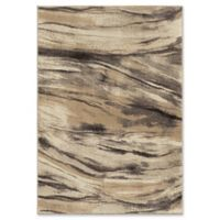 Orian Rugs American Heritage Sycamore Woven 5'3 x 7'6 Area Rug in Multi